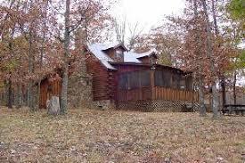 missouri cabin rental in missouri cabin in missouri lake cabin rental