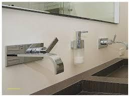 putz für badezimmer putz badezimmer geeignet best of putz im badezimmer alex books