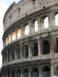 rome italy photography architecture travel to travel is to