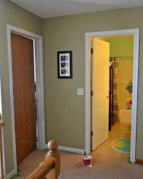 100 painting doors and trim different colors new paint