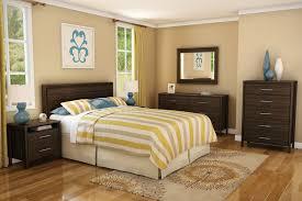 photo d une chambre une chambre pour et lui south shore meubles