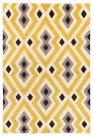 tissus motif paris les 390 meilleures images du tableau motifs sur pinterest