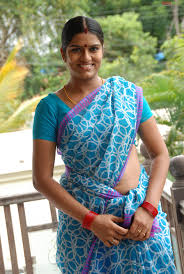 bhavana telugu actress wallpapers bhavana hi res image 22 tollywood actress wallpapers telugu
