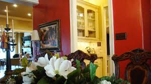 custom home builder online kevin humphrey homes tyler texas premier home designer and builder