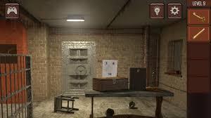 alcatraz escape android apps on google play
