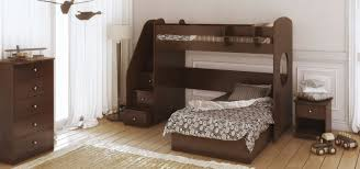london furniture store quality wood canadian made bedroom london furniture store