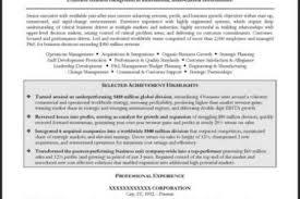 Resume Addendum Resume Addendum Example Janes Revised Resume Details On Richards
