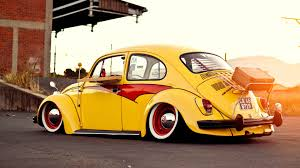 volkswagen beetle 1960 custom photo collection custom vw beetle wallpaper