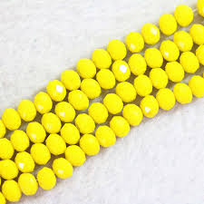 online get cheap lemon crystal aliexpress com alibaba group