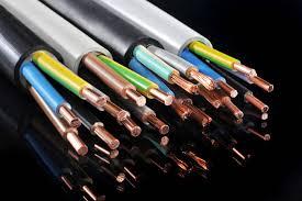 bureau d études électricité offre d emploi technicien bureau d études électricité talence