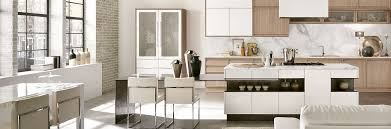 Modern Furniture Atlanta Ga by Modern Furniture Atlanta Visit Our Showroom Cantoni