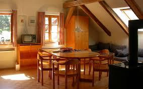 Online Interior Design Classes English Country Living Room Design Ideas Inspiration Of Loversiq