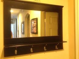 Blind Corner Mirror Blind Spot Mirror For Hallways Mirrors Down Long Hallway Corner