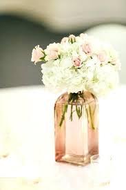 floral arrangement ideas simple floral arrangement ideas simple floral centerpieces living