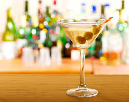 martini bar index of assets front stockthumb bars restaurants for sale