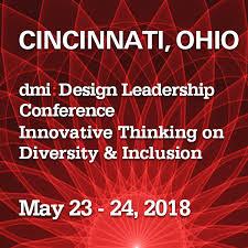 design event symposium dmi conferences design management institute