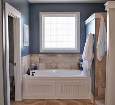 downing slate paint color sw 2819 by sherwin williams view