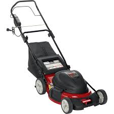 craftsman 25583 best sears lawn tractor best choice your lawn mower