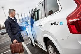 volvo sweden website volvo creates a car sharing unit techcrunch