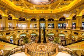 Venetian Hotel Map Die 10 Teuersten Gebäude Der Welt Reisenerd De