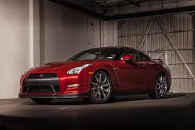 nissan sports car 2015 2015 nissan gt r conceptcarz com