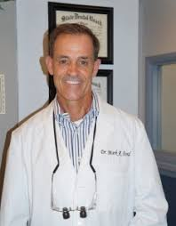 dr ford about us milford family dentistry