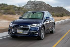 audi q5 price 2017 audi q5 2 0 tdi and tfsi pricing and features