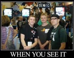 When You See It Memes - the funniest scariest when you see it photos