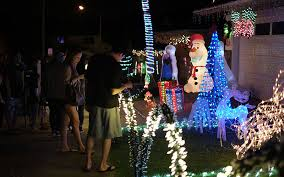 how to program christmas lights 11 things you didn t know about the magical waikele christmas lights