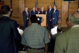 Power Of Attorney South Carolina by Photos Epa Administrator Pruitt Continues State Action Tour In