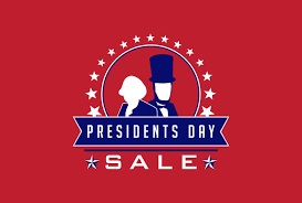 last minute presidents day vacation deals 2018 presidents day