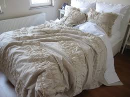 Bed Sheet Reviews by Bedroom Charisma Sheets Charisma Sheets Egyptian Cotton