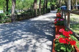 caravan for rent maremma tuscany