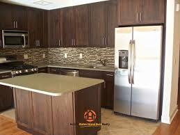 luxury rental at the accolade condos in st george staten island