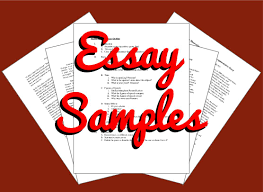 education essay samples goals essays setting goals essay setting goals essay doit ip education essays employee motivation essay search education essays and term papers of any academic level in