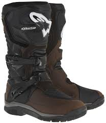 cheap leather motorcycle boots alpinestars alpinestars boots motorcycle touring london online