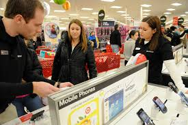 target black friday samsung galaxy tab 8 target announces biggest most digital black friday ever with more