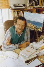 Classic Game Room Derek - derek walcott who wrote of caribbean beauty and dies at