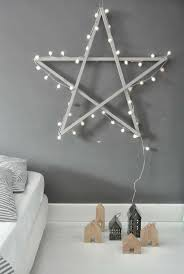 80 best diy weihnachtsstern wohnklamotte images on pinterest