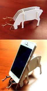diy phone charger desk delightful mobile lovely cell phone holder for desk