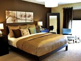 bedroom handsome master bedroom paint color ideas home