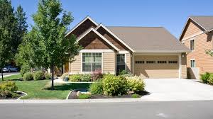 saratoga homes floor plans mascord house plan 1231f the saratoga