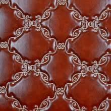 Cheap Fabric Upholstery Online Get Cheap Fabric Furniture Upholstery Aliexpress Com