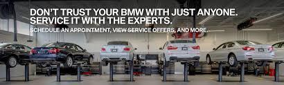 audi of greensboro bmw auto service repair in greensboro near high point winston