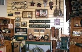 primitive decorating ideas for kitchen primitive country decorating ideas country primitive laundry room oh