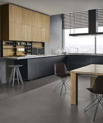 jeux cuisines cuisine actuelle 26 cuisines modernes contemporaines design en