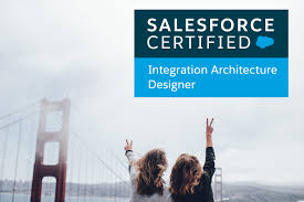 architecture designer salesforce memo how to prepare for and pass integration