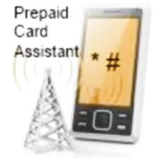 play prepaid card int prepaid card assistant android apps on play