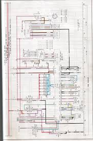 extraordinary vn v8 wiring diagram ideas wiring schematic