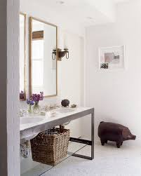 Condo Bathroom Ideas Colors 154 Best Bathroom Inspiration Images On Pinterest Home Room And